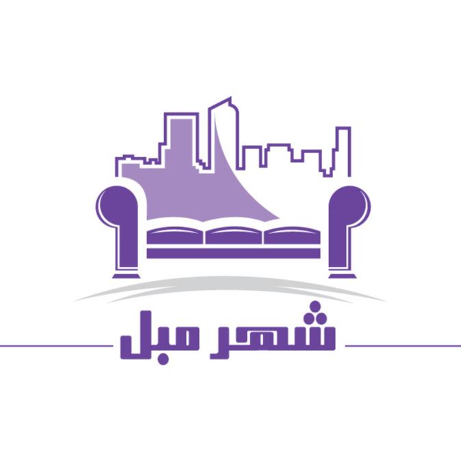 امتیازات ویژه اعضاء باشگاه مشتریان شهر مبل