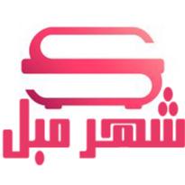 طرح تشویقی باشگاه مشتریان شهر مبل